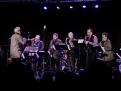 John Kordalewski, Charlie Kohlhase, Jason Robinson, Sean Berry, Paavo Carey, Kurtis Rivers (photo by Maurice Robertson)
